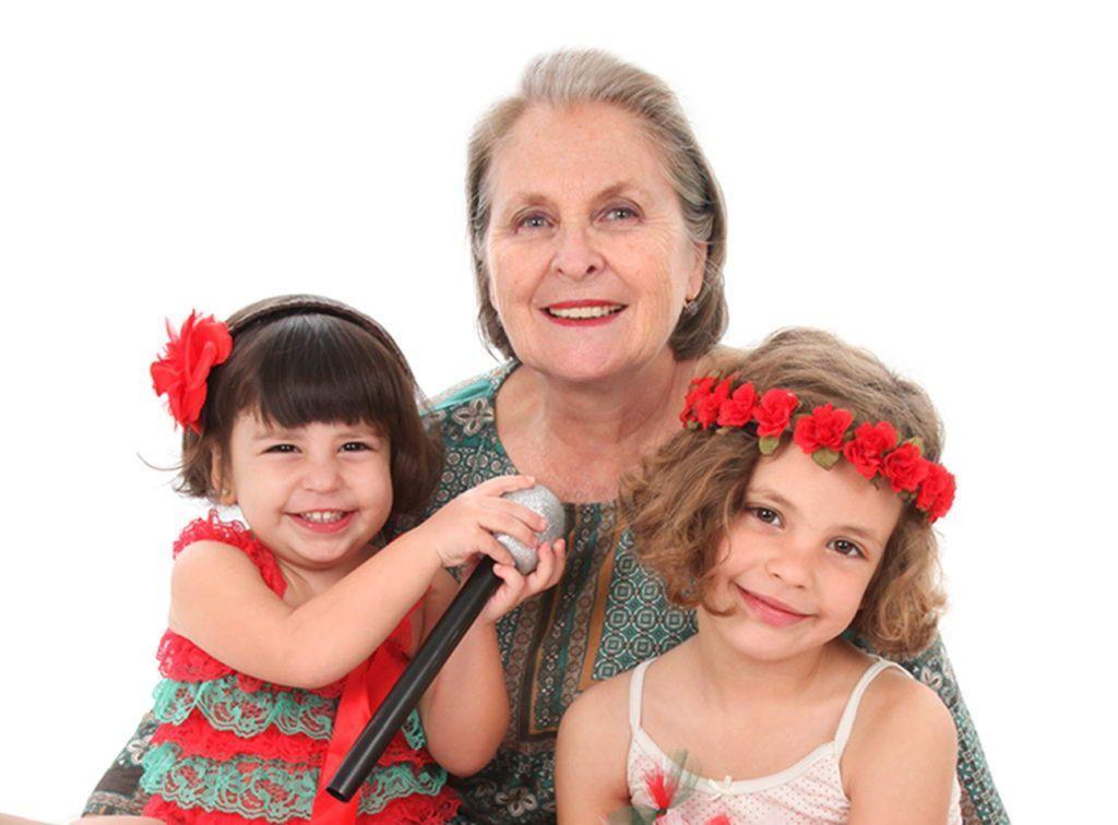 Abuela Carmen-blogOK