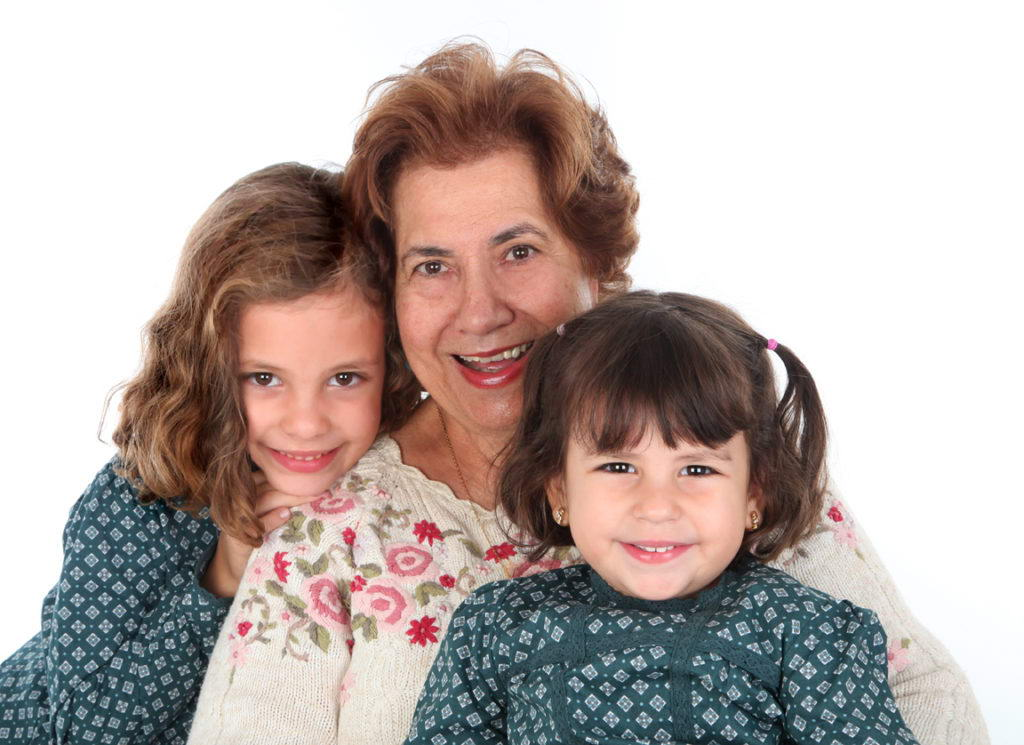 Abuela Pilar-BLOG