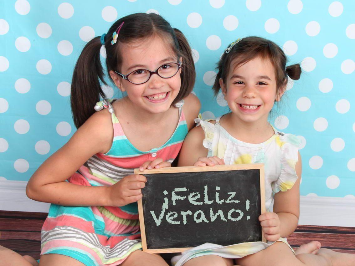 Feliz verano_blog