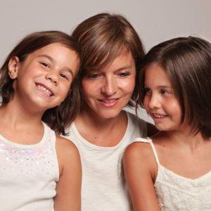 fotografia-familia-regalos